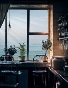 design hostels
