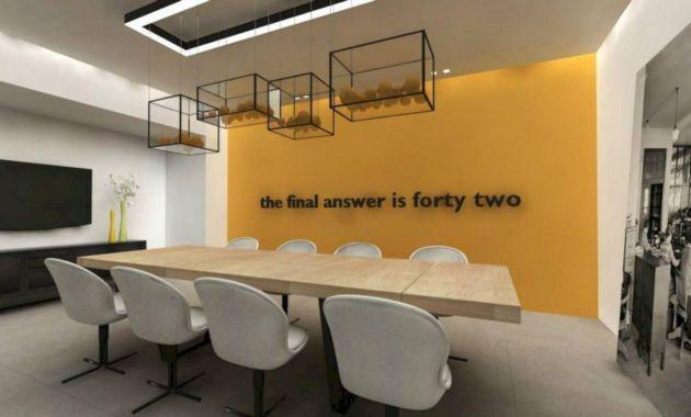 Best Office Design Ideas