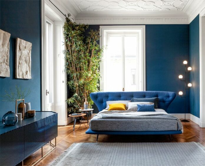 decorating tips for on trend