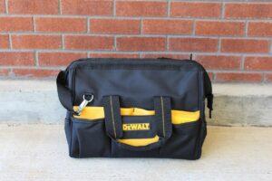 best tool bag