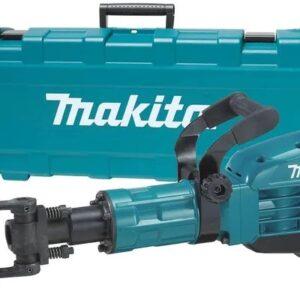 Best Speed Control: Makita 35-Pound Demolition Jackhammer