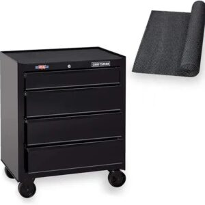 best tool chest