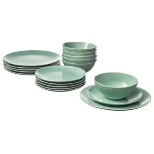Best dinnerware Best dinnerware sets for everyday usesets for everyday use
